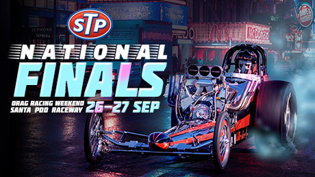 National Finals