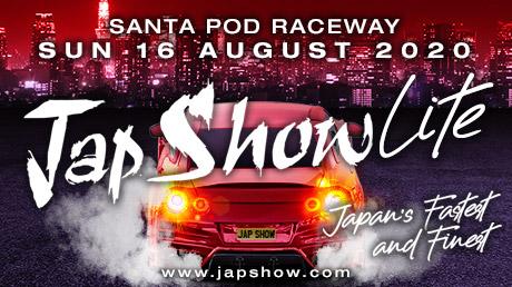 JapShow