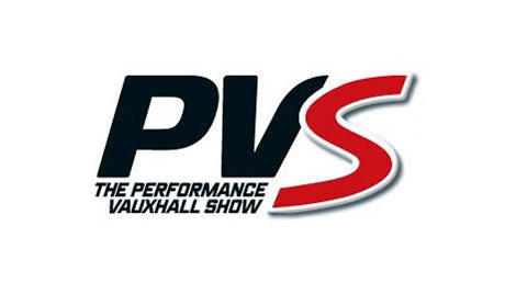Performance Vauxhall Show