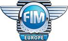 Картинки по запросу fim europe