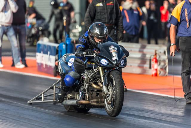 Gipp Racing