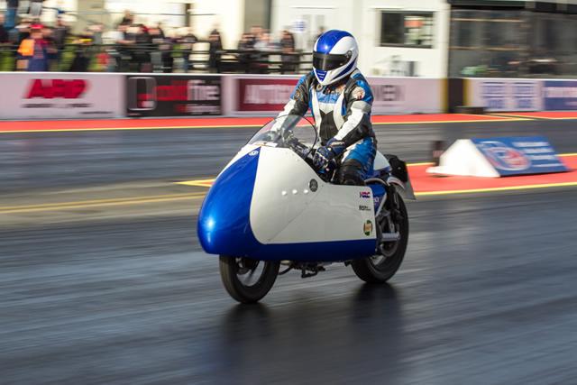 Tims GP Turbo