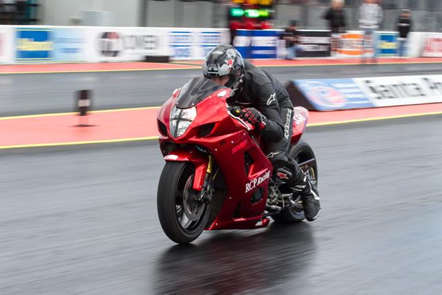 RCP Racing