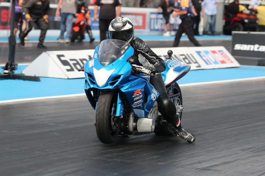 Ven Racing