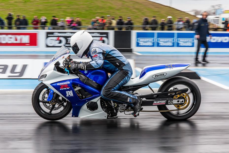 Protek Racing