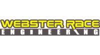 Webster Race Engineering